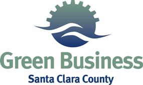Click here to visit the Green Biz website